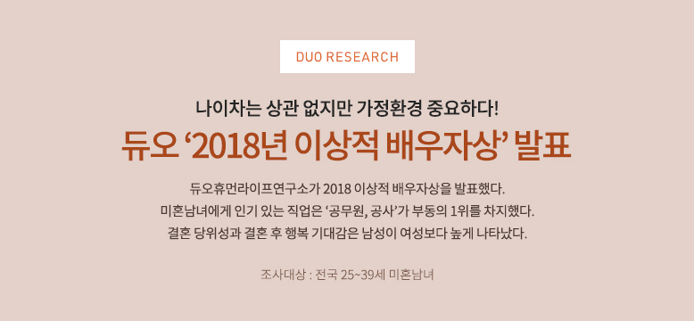 듀오리서치_2018배너2.jpg