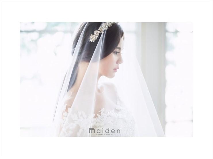 maiden_02.jpg