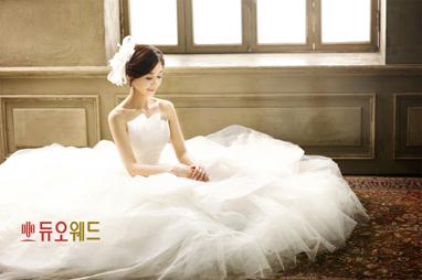 [위서현 아나운서 ]KBS 위서현 아나운서의 결혼준비. '듀오웨드, 그 현장을 가다'
