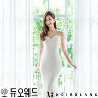 청초한 9월의 신부! KBS생생정보&뉴스9 이슬기 아나운서 웨딩사진 공개