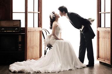 실속있는 결혼준비 Start!
