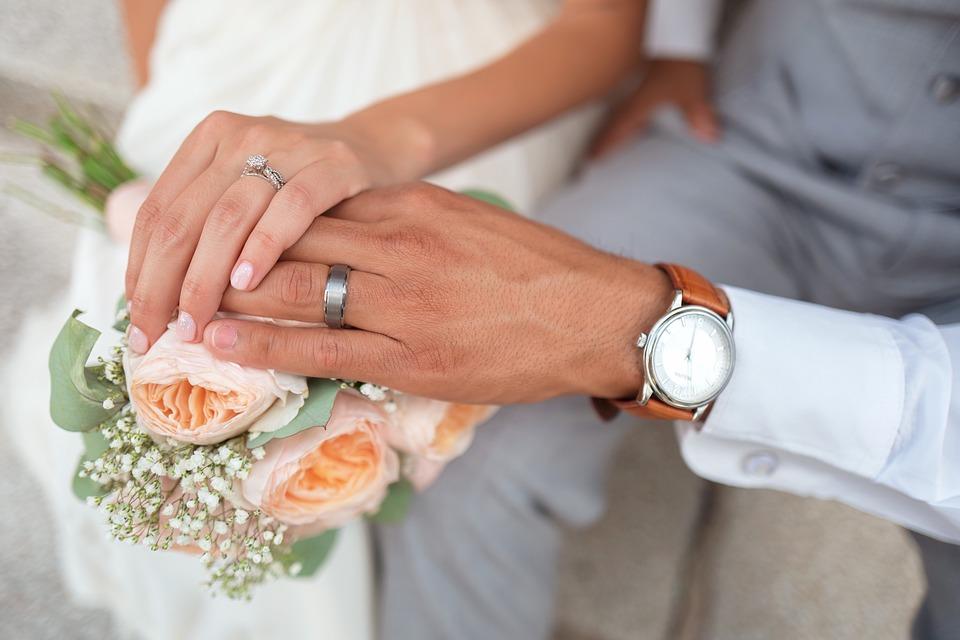 헤르메스 씨콘 '결혼 트렌드로 본 젊은이들의 생각'