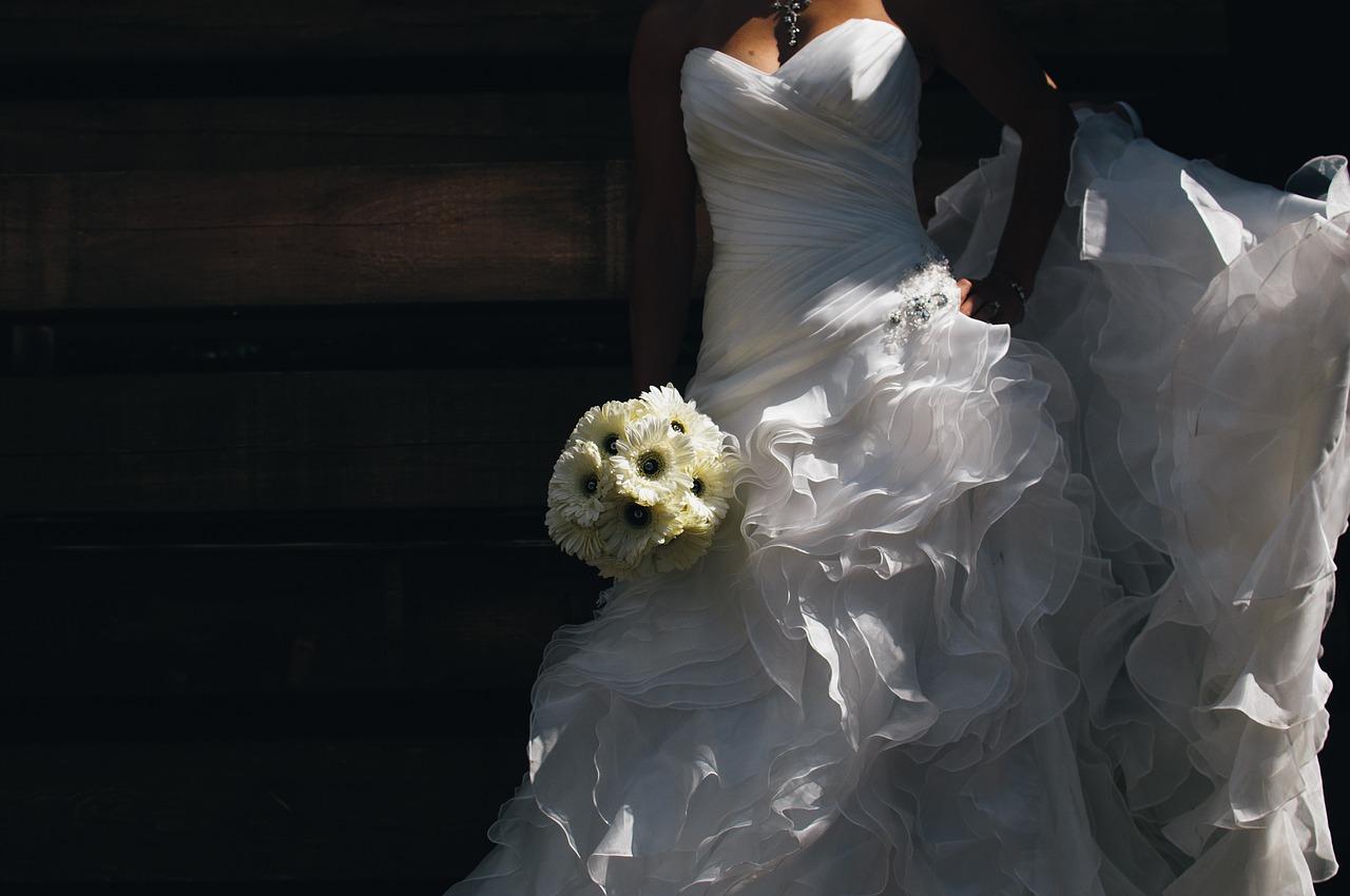 결혼은 미룰수록 좋다?