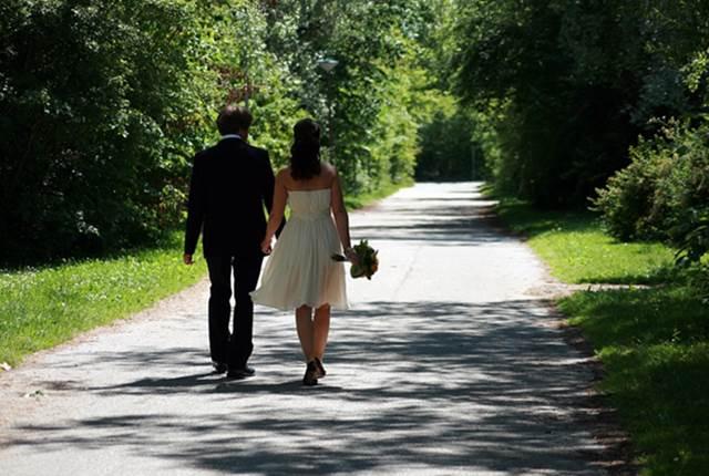 자녀의 결혼에도 전략이 필요하다 - 한국자동차산업학회 춘계학술대회