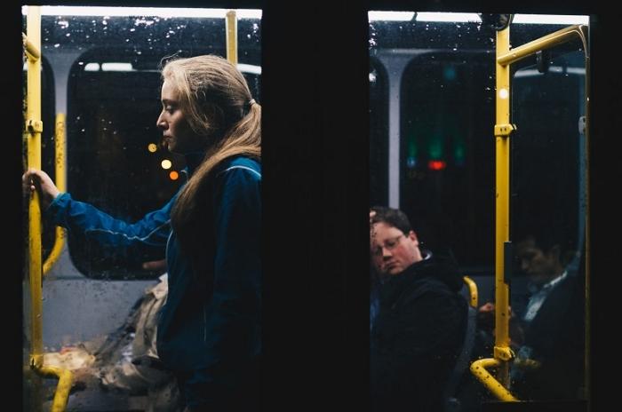 올해는 솔로탈출 가능? 나이 들수록 연애가 힘든 이유