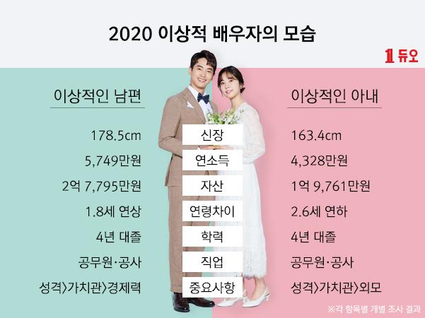 2020_title.jpg