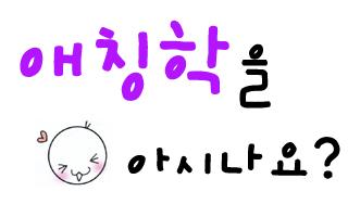 21제목~1.JPG