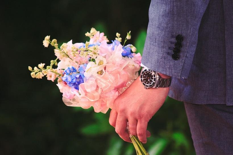 bouquet-690657_1280.jpg