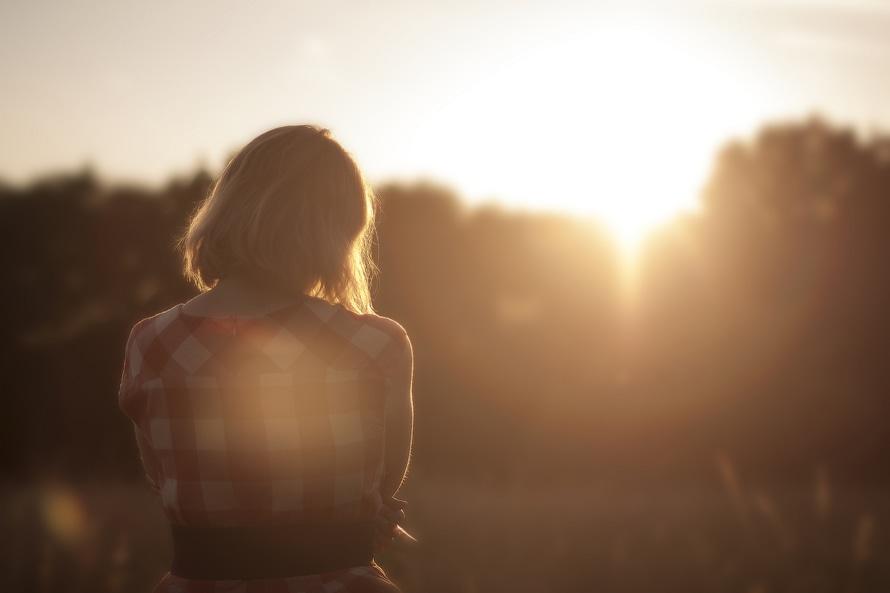 dawn-nature-sunset-woman-large.jpg