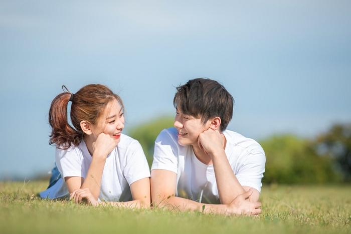 나는 어떤 연애를 하고 있을까  나의 애착 유형은?