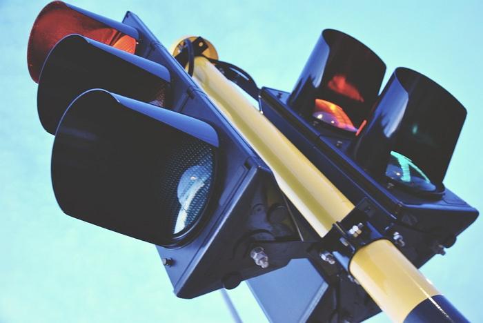 traffic-light-1360645_960_720.jpg