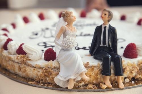 결혼정보회사의 인기 이상형은 어떤 사람일까?