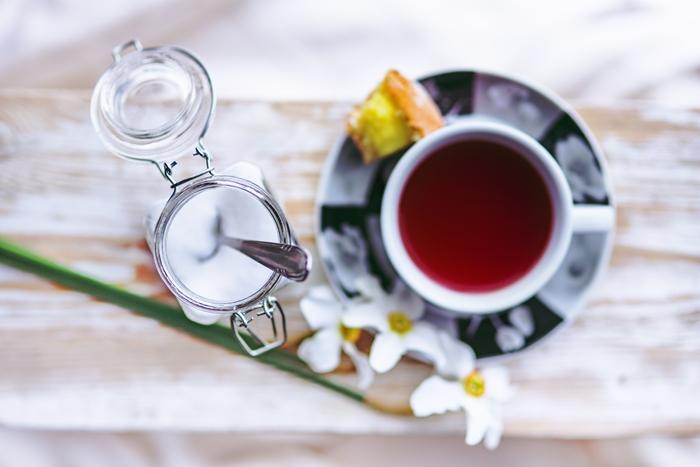 마시는 차 (茶), 건강하고 맛있게 즐기는 방법은?