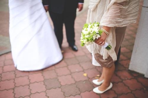 추석 때 듣기 싫은 말 - 명절이 부담스러운 30대 미혼남녀!