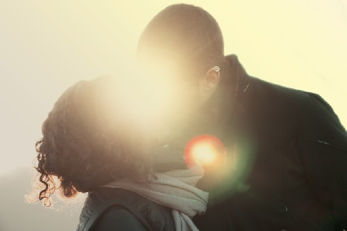 연애에 작업기간이 있다면, 이별엔 애도기간이 있다?