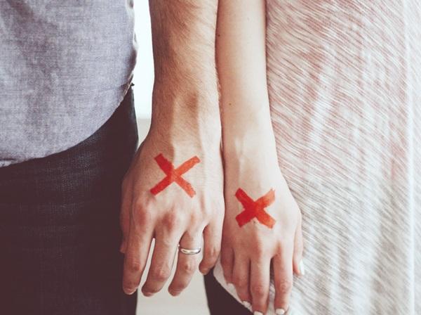 내 연애의 갑을 관계가 존재한다고? 그렇다면 나는..?