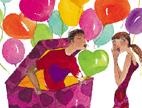 결혼에 성공한 사람들, 그들의 전략은 무엇이었나!