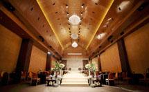 더블레스컨벤션 웨딩홀