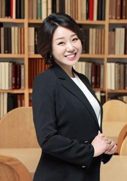 장은경 웨딩플래너 사진