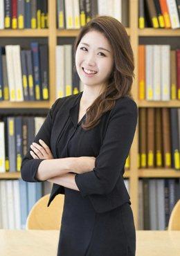 최승아 웨딩플래너 사진