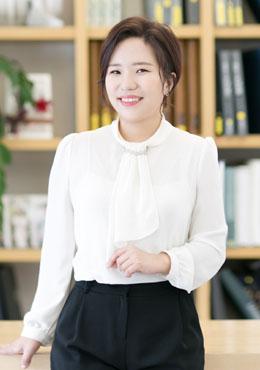 박지혜 웨딩플래너 사진