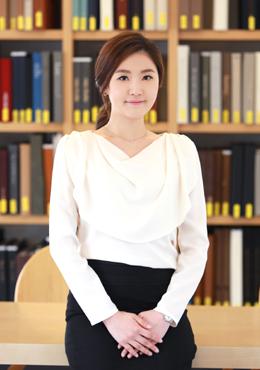김소연 웨딩플래너 사진