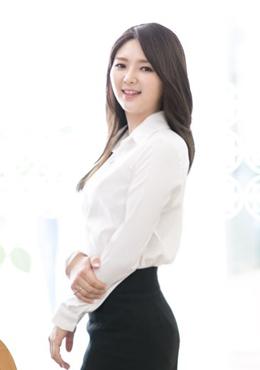 김정민 웨딩플래너 사진