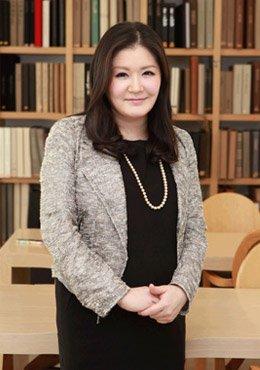 김예원 웨딩플래너 사진