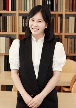 문서영 웨딩플래너 사진