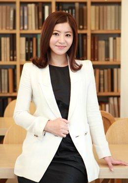 손혜진 웨딩플래너 사진