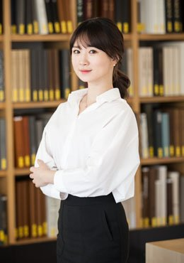 김지혜 웨딩플래너 사진
