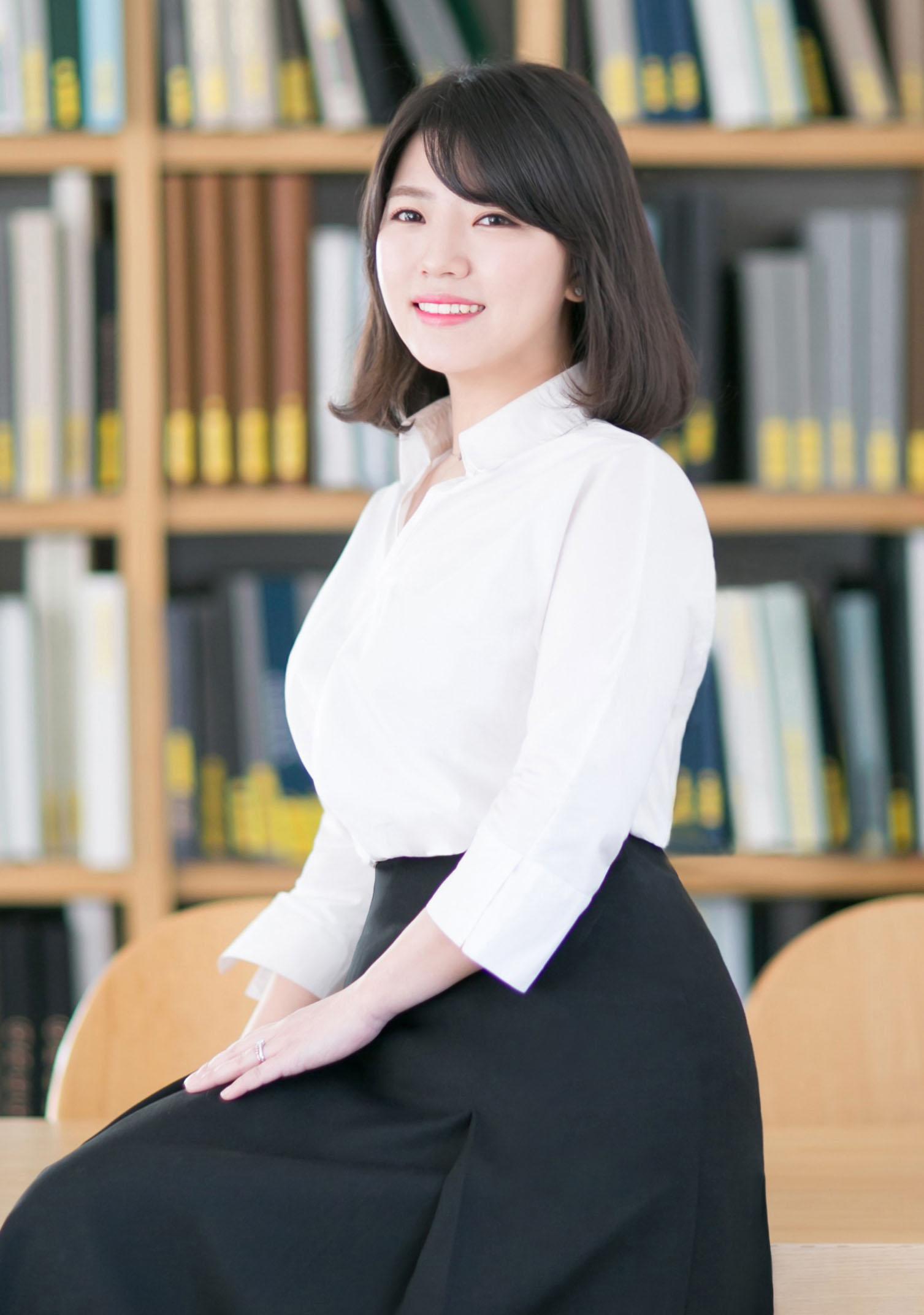김수진 웨딩플래너 사진