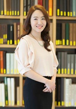김현정 웨딩플래너 사진